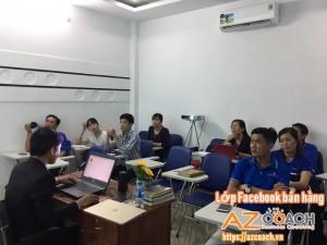 az-truc-facebook-ban-hang-AZ-COACH-CAN-THO buoi-5 (7)