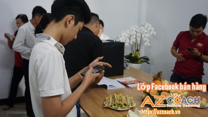 facebook-ban-hang-az-coach-can-tho-buoi-4-ntt-Fb (1)