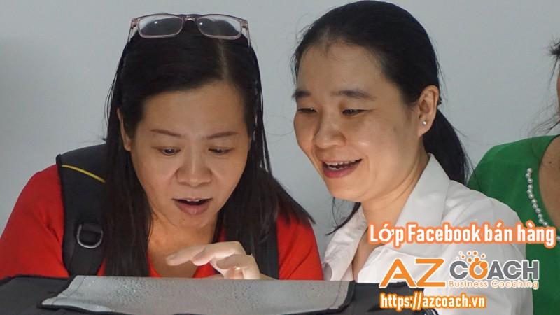 facebook-ban-hang-az-coach-can-tho-buoi-4-ntt-Fb (10)