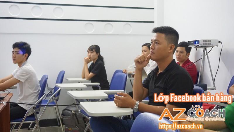 facebook-ban-hang-az-coach-can-tho-buoi-4-ntt-Fb (11)