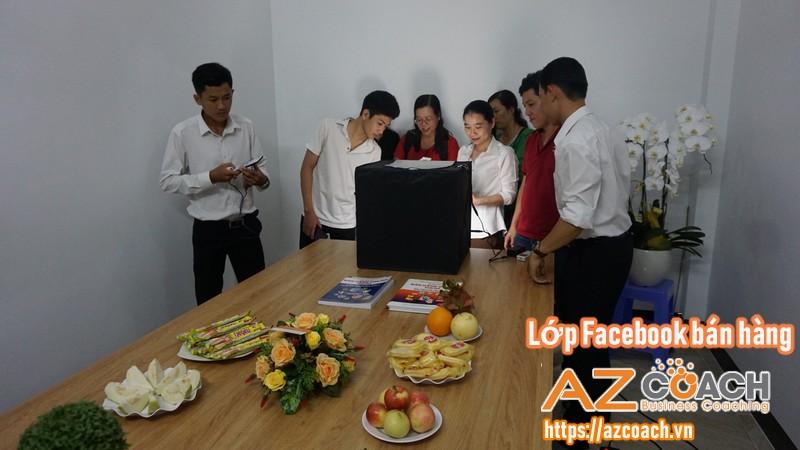 facebook-ban-hang-az-coach-can-tho-buoi-4-ntt-Fb (12)
