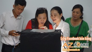 facebook-ban-hang-az-coach-can-tho-buoi-4-ntt-Fb (14)