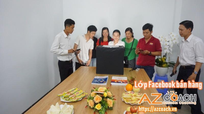 facebook-ban-hang-az-coach-can-tho-buoi-4-ntt-Fb (15)