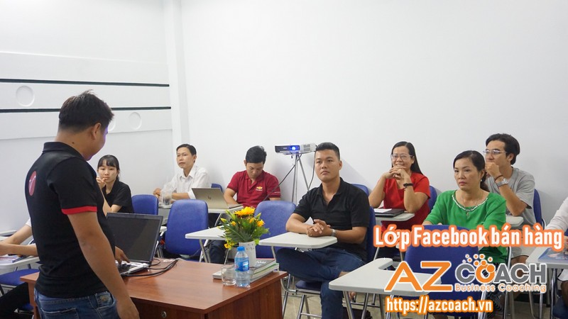facebook-ban-hang-az-coach-can-tho-buoi-4-ntt-Fb (17)