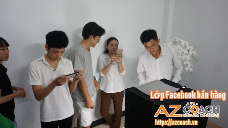 facebook-ban-hang-az-coach-can-tho-buoi-4-ntt-Fb (18)