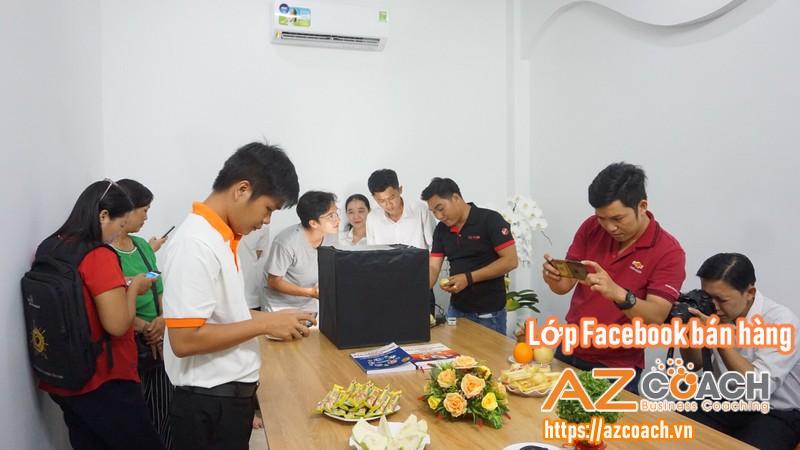 facebook-ban-hang-az-coach-can-tho-buoi-4-ntt-Fb (19)