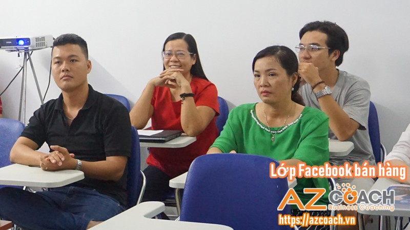 facebook-ban-hang-az-coach-can-tho-buoi-4-ntt-Fb (2)