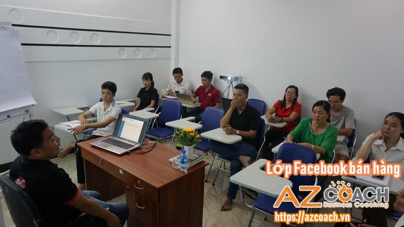 facebook-ban-hang-az-coach-can-tho-buoi-4-ntt-Fb (20)