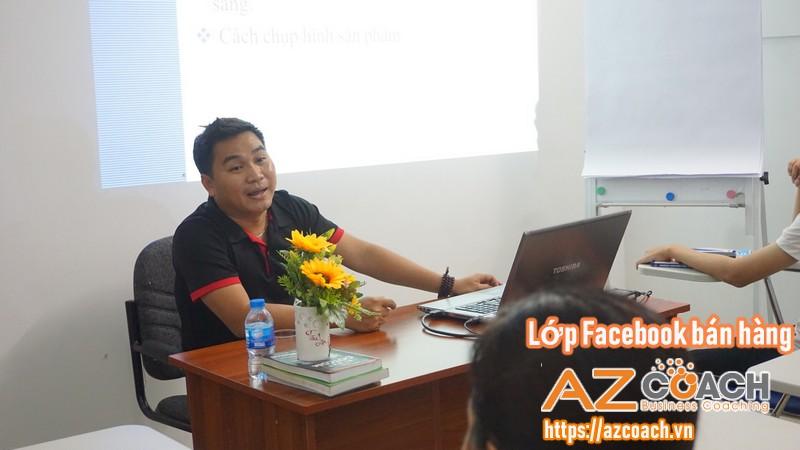 facebook-ban-hang-az-coach-can-tho-buoi-4-ntt-Fb (21)