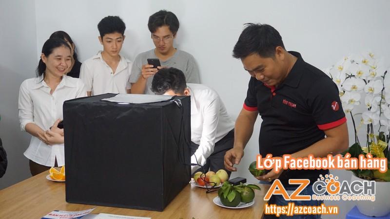 facebook-ban-hang-az-coach-can-tho-buoi-4-ntt-Fb (23)