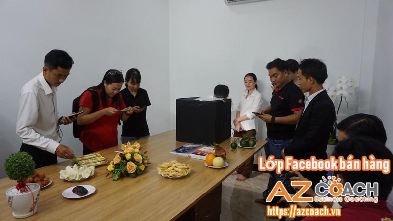 facebook-ban-hang-az-coach-can-tho-buoi-4-ntt-Fb (24)
