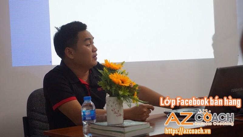 facebook-ban-hang-az-coach-can-tho-buoi-4-ntt-Fb (25)