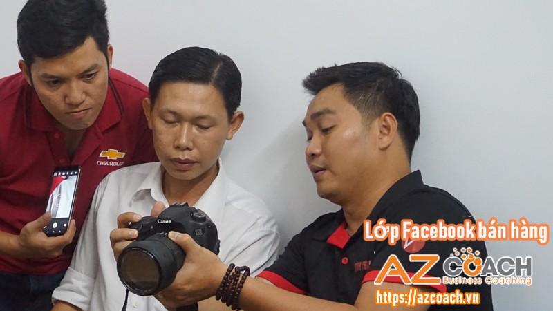 facebook-ban-hang-az-coach-can-tho-buoi-4-ntt-Fb (26)