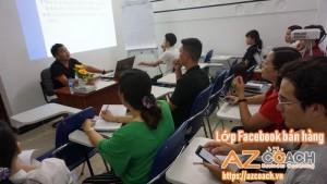 facebook-ban-hang-az-coach-can-tho-buoi-4-ntt-Fb (27)