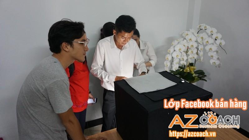 facebook-ban-hang-az-coach-can-tho-buoi-4-ntt-Fb (28)