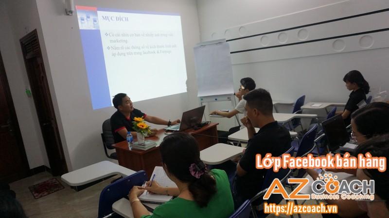 facebook-ban-hang-az-coach-can-tho-buoi-4-ntt-Fb (30)