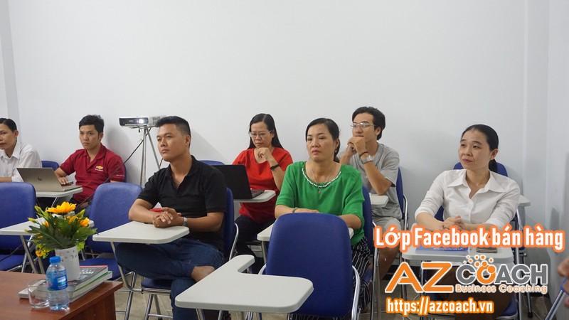 facebook-ban-hang-az-coach-can-tho-buoi-4-ntt-Fb (33)