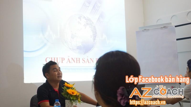 facebook-ban-hang-az-coach-can-tho-buoi-4-ntt-Fb (34)