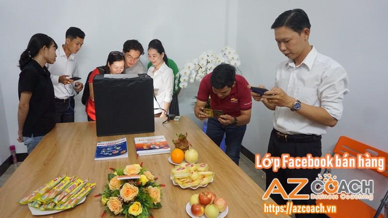 facebook-ban-hang-az-coach-can-tho-buoi-4-ntt-Fb (35)