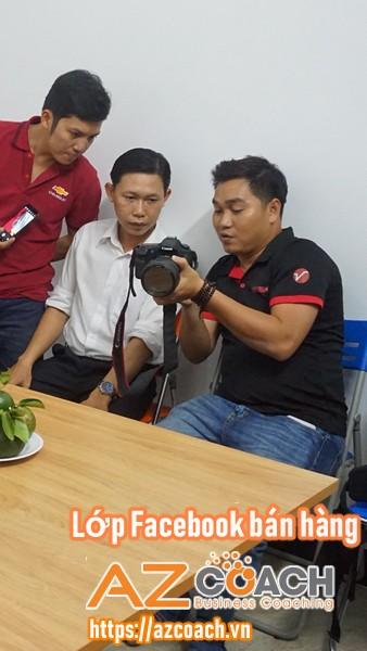 facebook-ban-hang-az-coach-can-tho-buoi-4-ntt-Fb (4)