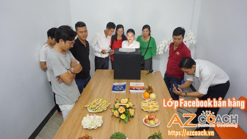 facebook-ban-hang-az-coach-can-tho-buoi-4-ntt-Fb (5)