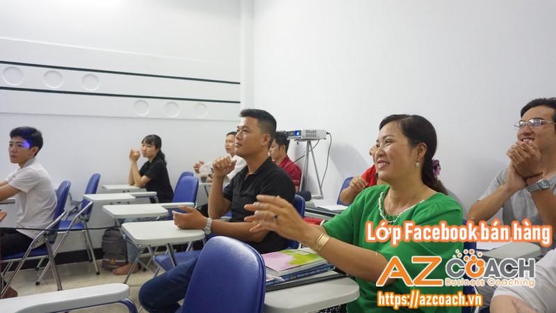 facebook-ban-hang-az-coach-can-tho-buoi-4-ntt-Fb (6)