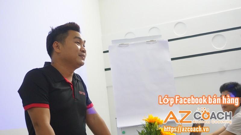 facebook-ban-hang-az-coach-can-tho-buoi-4-ntt-Fb (8)
