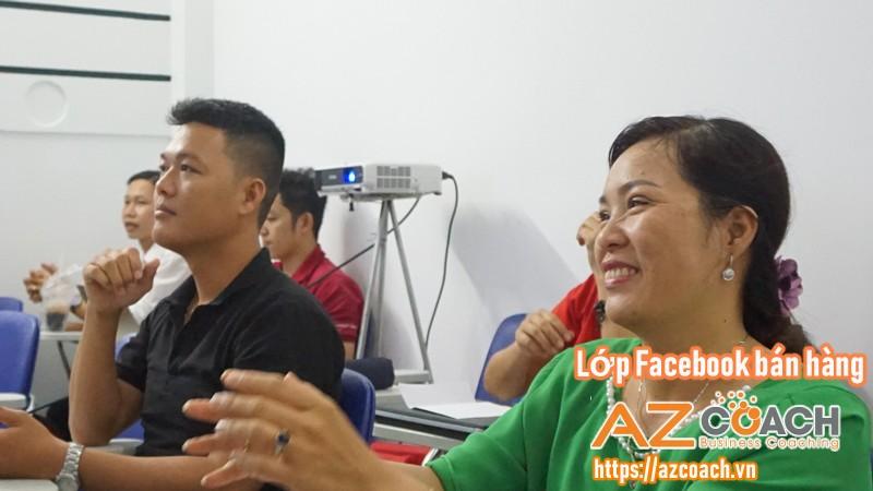 facebook-ban-hang-az-coach-can-tho-buoi-4-ntt-Fb (9)