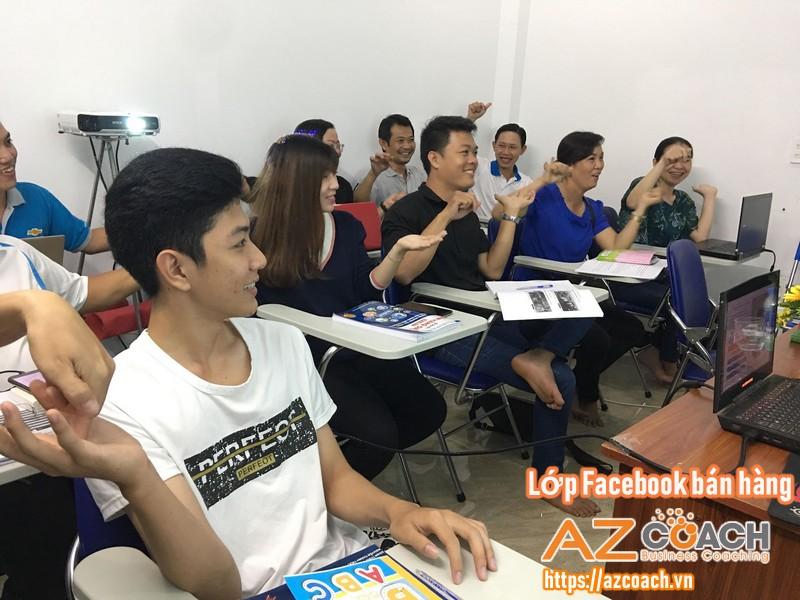 lop-facebook-ban-hang-az-coach-can-tho-buoi-3  (10)