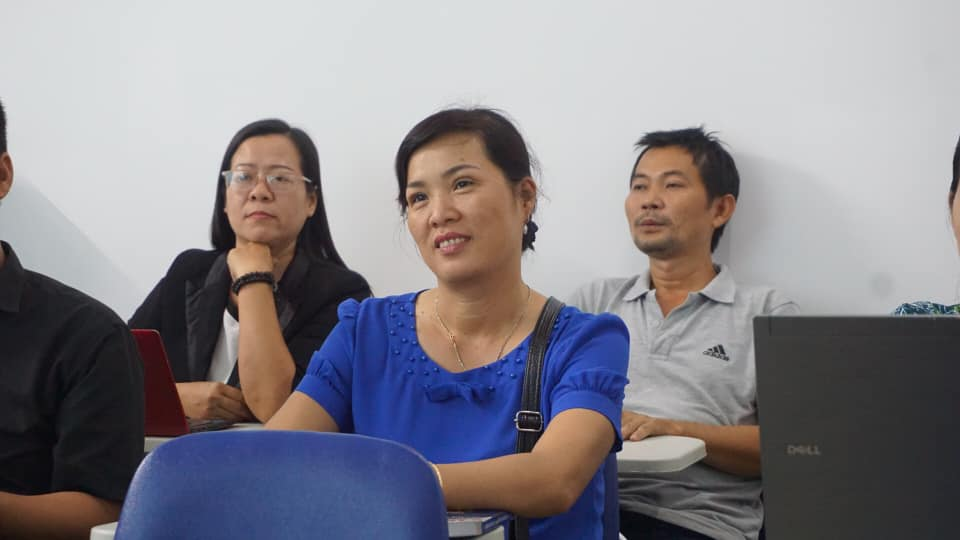 lop-facebook-ban-hang-az-coach-can-tho-buoi-3  (12)