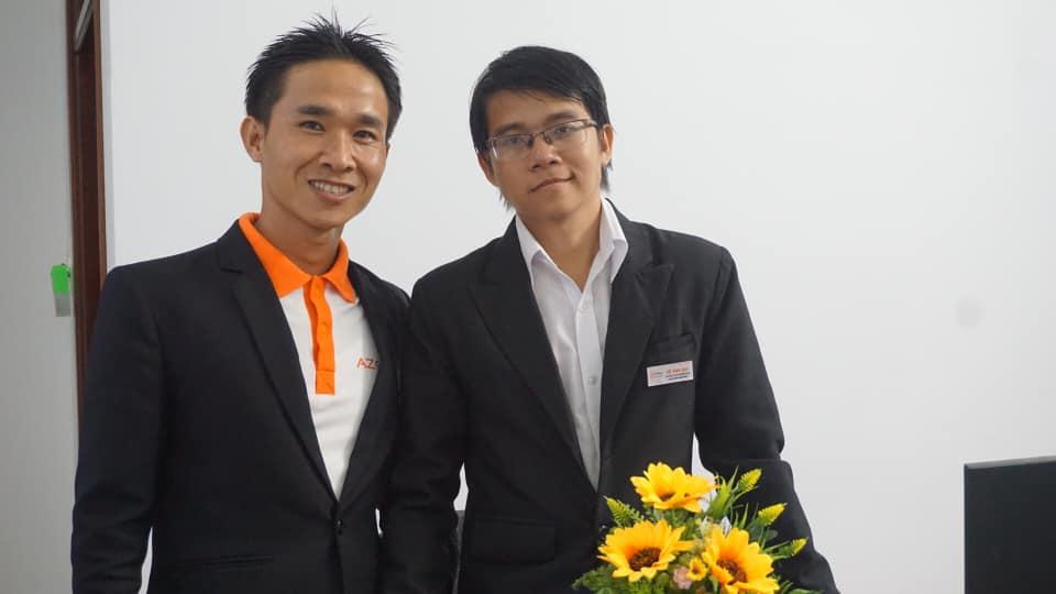 lop-facebook-ban-hang-az-coach-can-tho-buoi-3  (16)