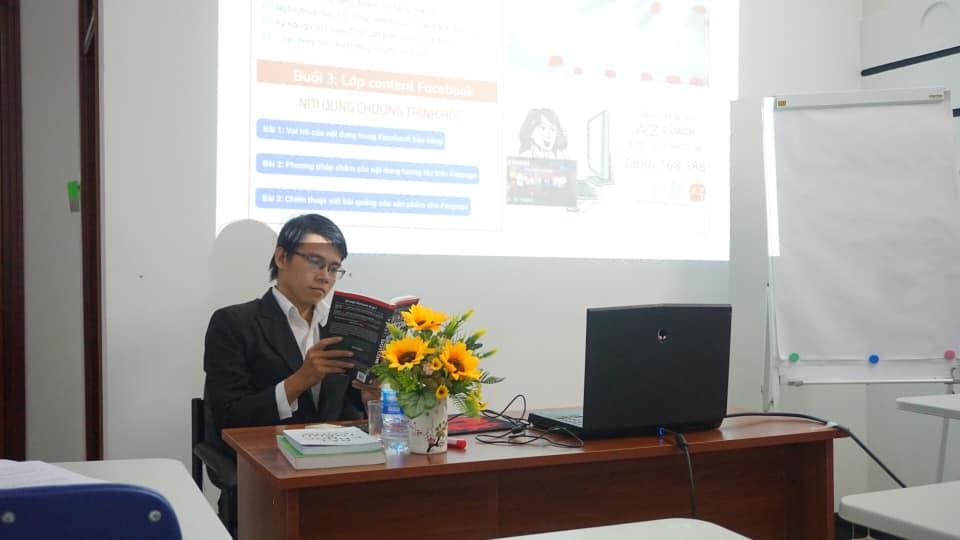 lop-facebook-ban-hang-az-coach-can-tho-buoi-3  (23)