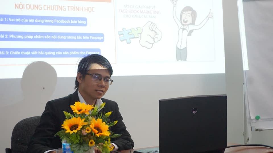 lop-facebook-ban-hang-az-coach-can-tho-buoi-3  (25)