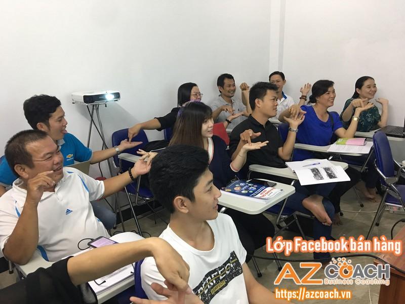 lop-facebook-ban-hang-az-coach-can-tho-buoi-3  (33)