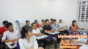 lop-facebook-ban-hang-azcoach-buoi-2 (12)