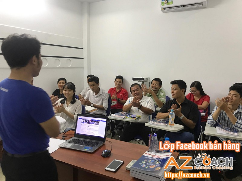 lop-facebook-ban-hang-buoi-1-az-coach-can-tho-ntt (1)