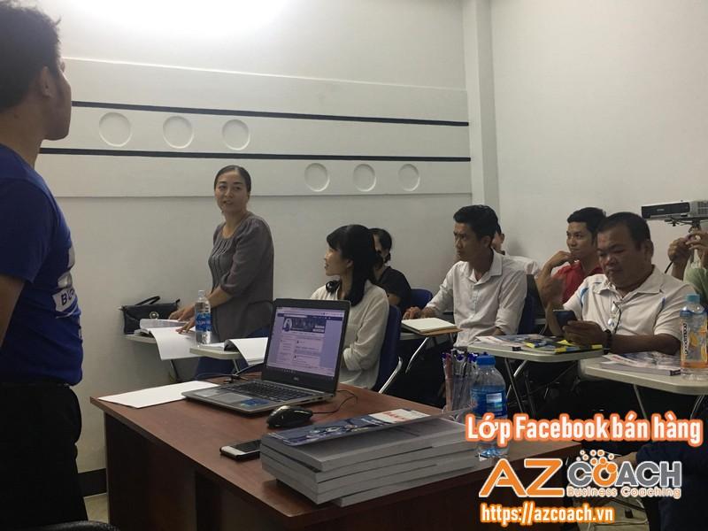 lop-facebook-ban-hang-buoi-1-az-coach-can-tho-ntt (13)