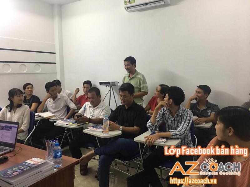 lop-facebook-ban-hang-buoi-1-az-coach-can-tho-ntt (16)