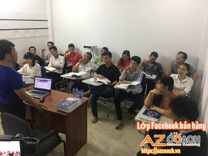 lop-facebook-ban-hang-buoi-1-az-coach-can-tho-ntt (18)