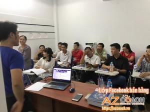 lop-facebook-ban-hang-buoi-1-az-coach-can-tho-ntt (19)