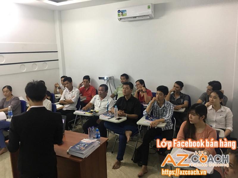 lop-facebook-ban-hang-buoi-1-az-coach-can-tho-ntt (20)