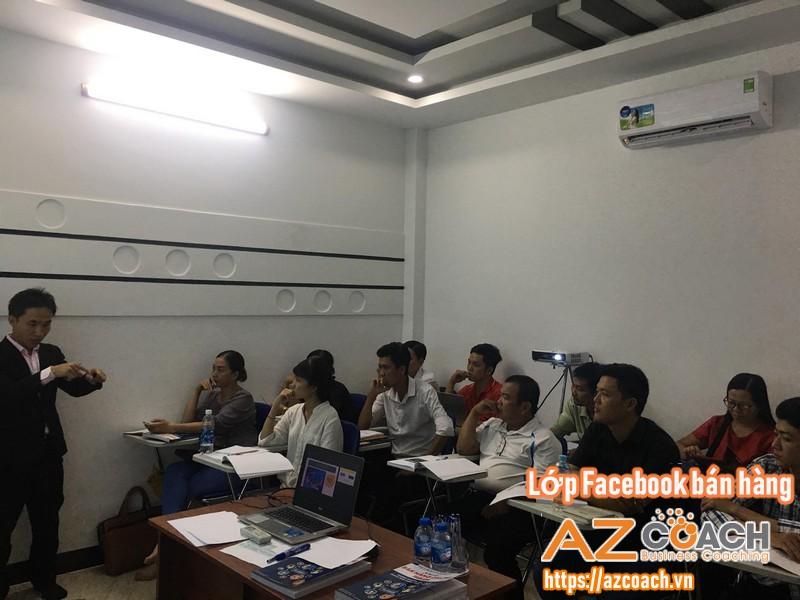 lop-facebook-ban-hang-buoi-1-az-coach-can-tho-ntt (21)