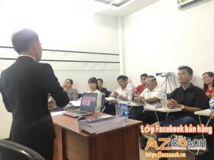 lop-facebook-ban-hang-buoi-1-az-coach-can-tho-ntt (3)