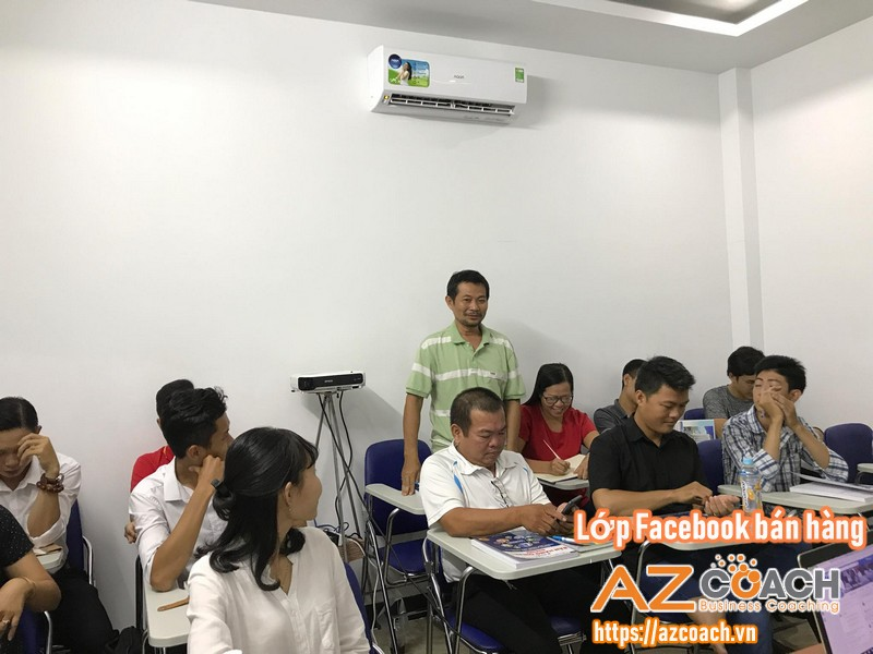 lop-facebook-ban-hang-buoi-1-az-coach-can-tho-ntt (5)
