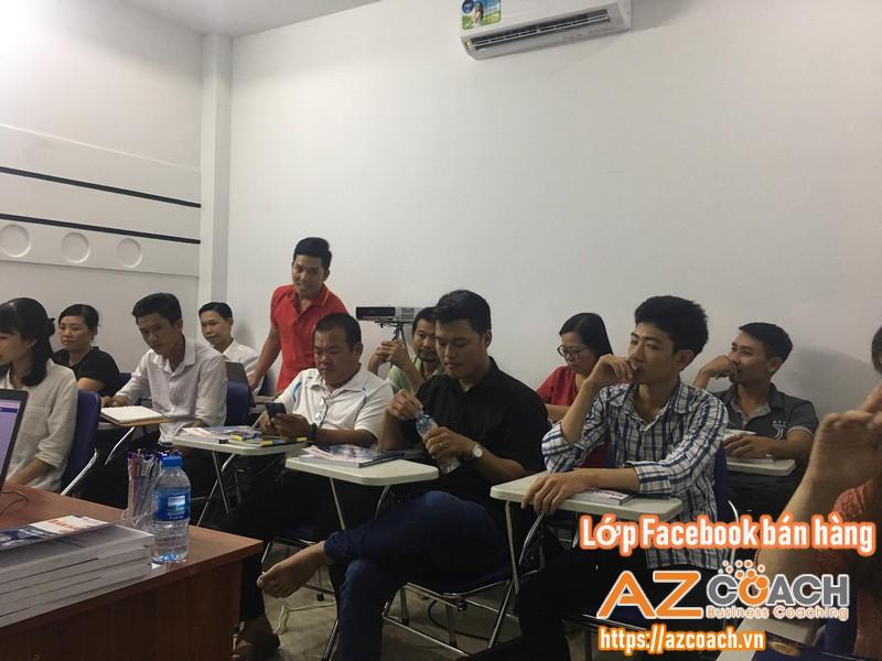 lop-facebook-ban-hang-buoi-1-az-coach-can-tho-ntt (6)