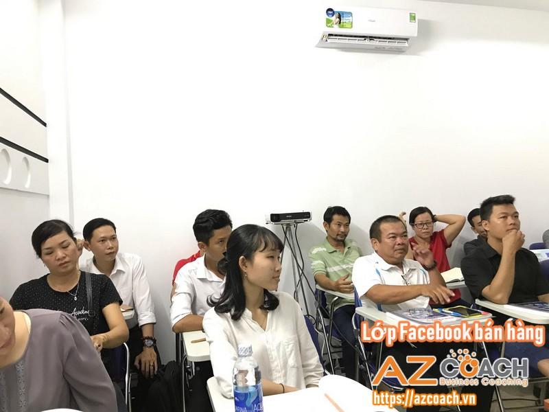 lop-facebook-ban-hang-buoi-1-az-coach-can-tho-ntt (7)