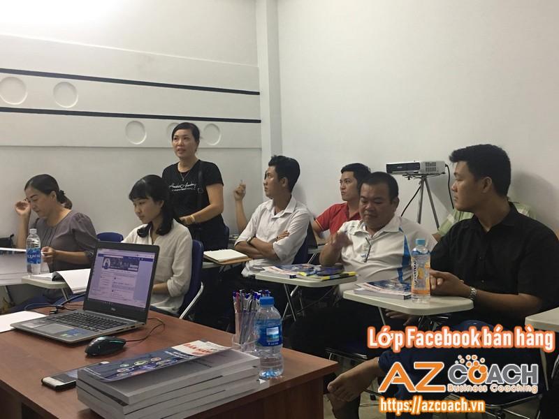 lop-facebook-ban-hang-buoi-1-az-coach-can-tho-ntt (8)