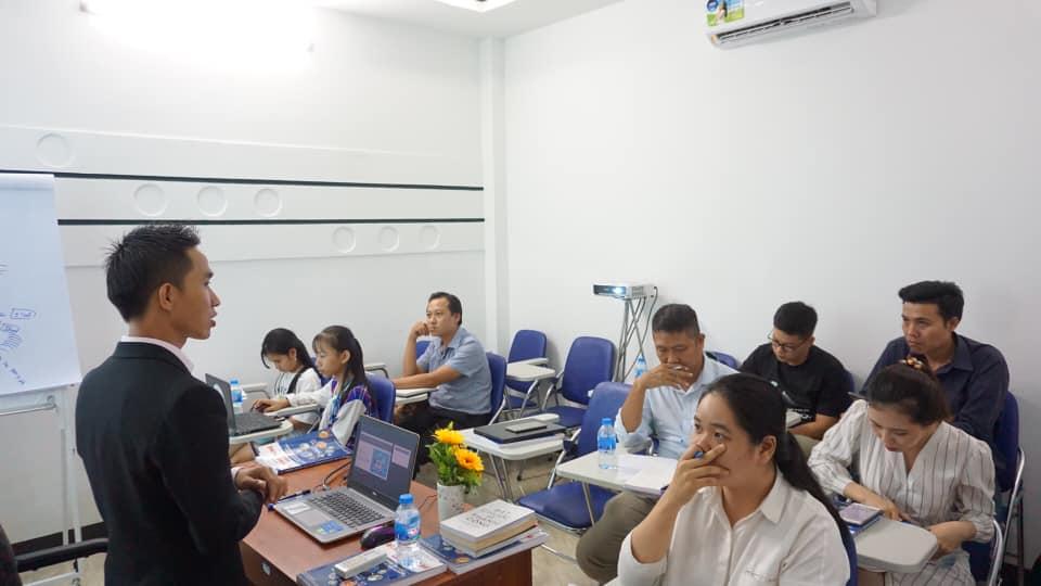 NLP-CAN-THO-LOI-ICH-NLP (25)
