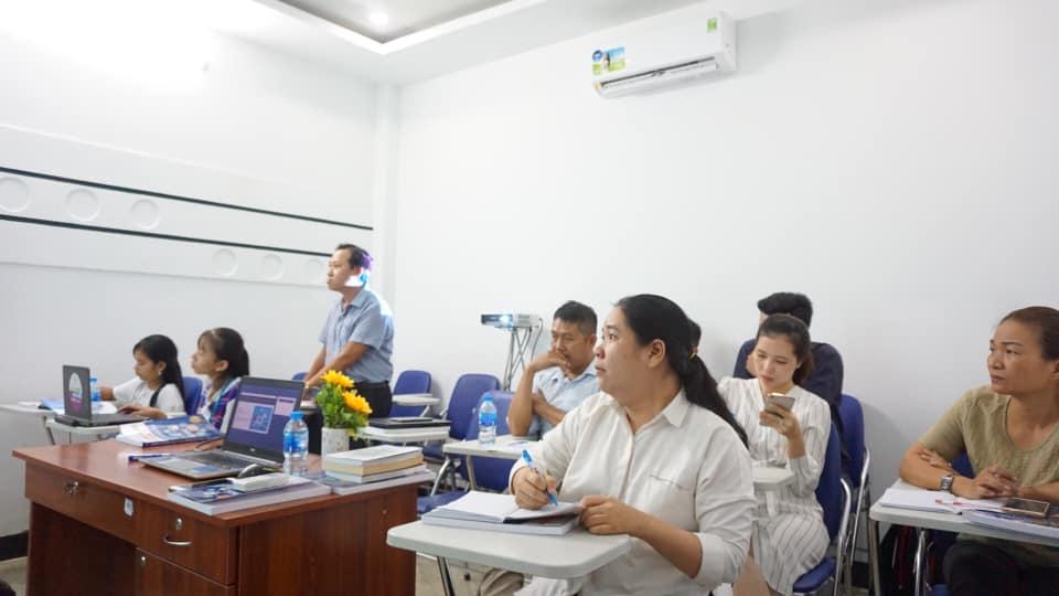 NLP-CAN-THO-LOI-ICH-NLP (37)