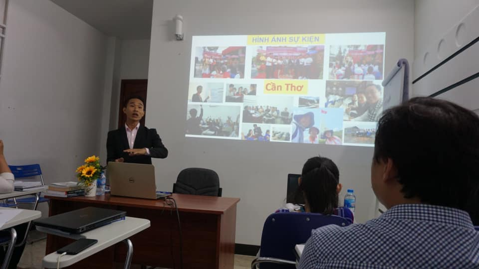 NTT_facebook_ban_hang_k2_az_coach_can_tho-BAN-HANG-ONLINE (11)
